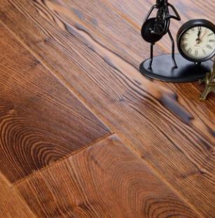 燕泥地熱地板鬧鐘