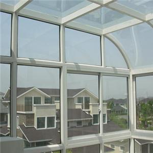 皇田門窗窗戶