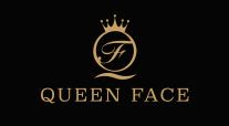 queenface皮肤管理加盟