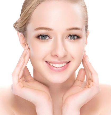 queenface皮肤管理优质