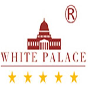 白宮國際加盟