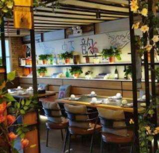 虾总管香辣虾门店5
