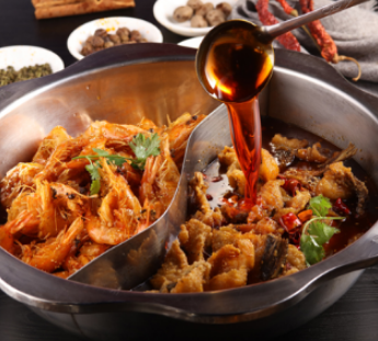 虾总管香辣虾产品5