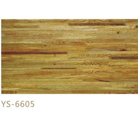 裕森木业地板样品
