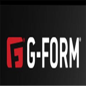 GFORM护具雷竞技最新版