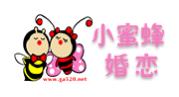 小蜜蜂婚恋网加盟