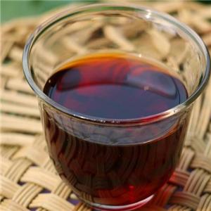 家酿果酒葡萄酒