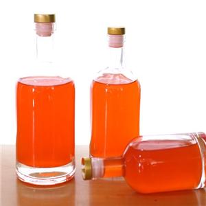 家酿果酒石榴