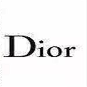 Dior H雷竞技最新版