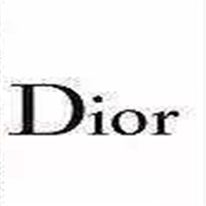 Dior H加盟