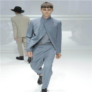 Dior H衣服