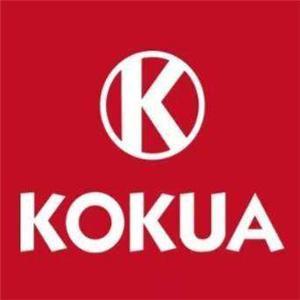 kokua平衡車加盟