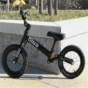 kokua平衡車黑色