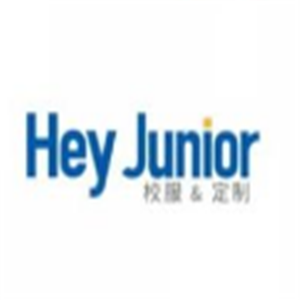Hey Junior加盟
