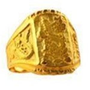 金贛珠寶產品