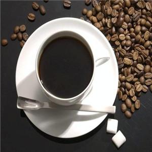愫心小筑咖啡特色