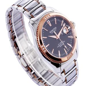 精鐵時手表男士手表
