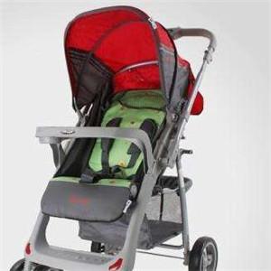 Pouch嬰兒推車新品