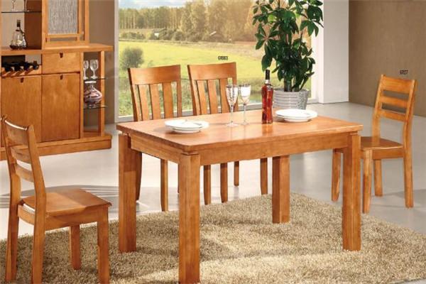 木行天下家具桌椅