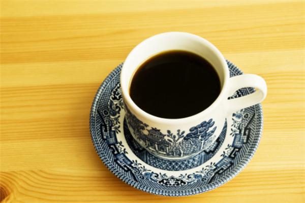 牙买加蓝山咖啡好