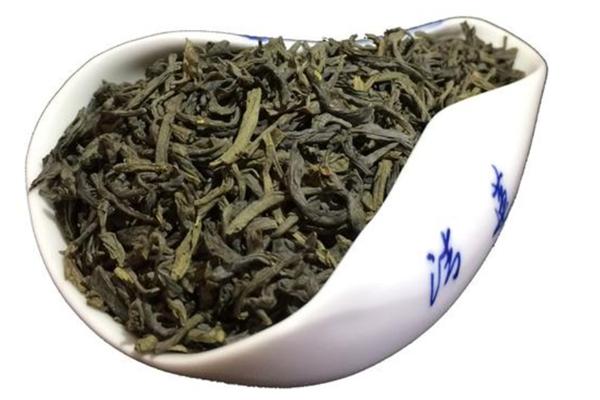 白沙峰茶叶大碗