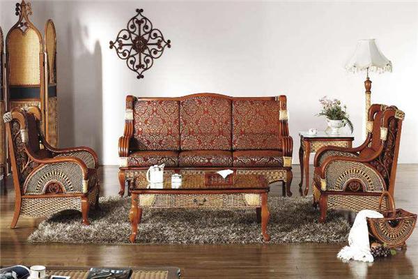 佰藤荟家具椅子