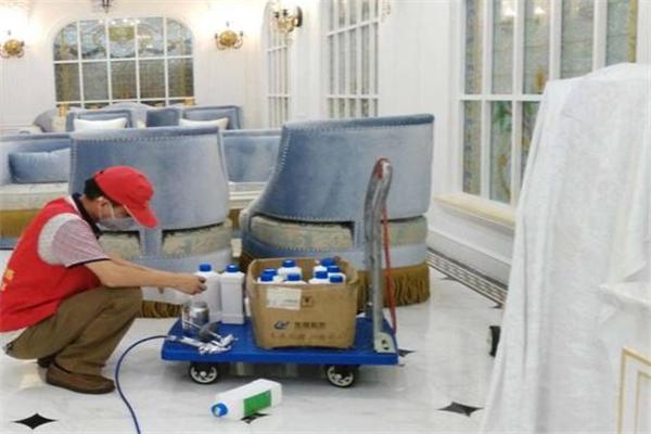 創綠家室內空氣凈化除甲醛車子