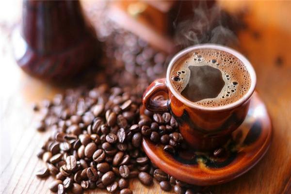 TYTCAFE咖啡品牌