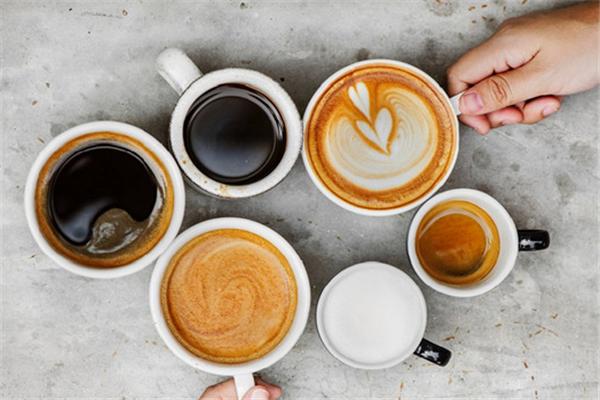 COFFEEYANLAB咖啡特別