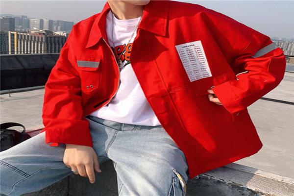 Dstylelab男装裤子