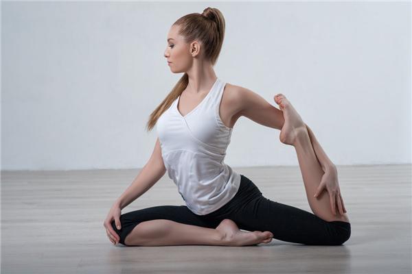 至真瑜伽会馆课程