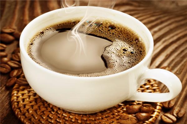 COFFEEYANLAB咖啡濃香