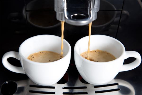 CoffeeFORU旧雨咖啡味好