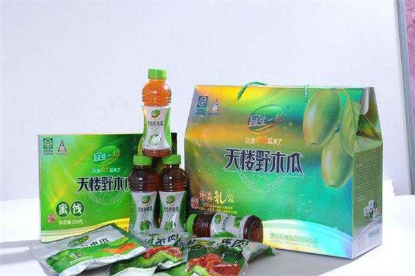 宜生一怡木瓜食品雷竞技最新版