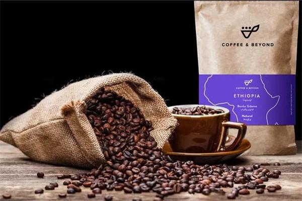 Alwayscoffee咖啡咖啡豆