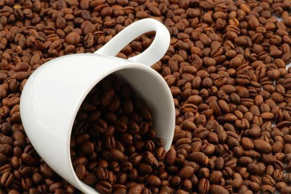BEAN2CUP豆盏咖啡咖啡豆