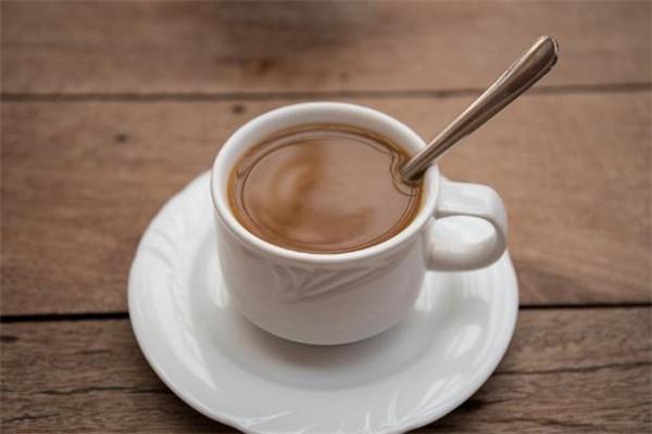 BEBRIGHTCAFFE咖啡好喝