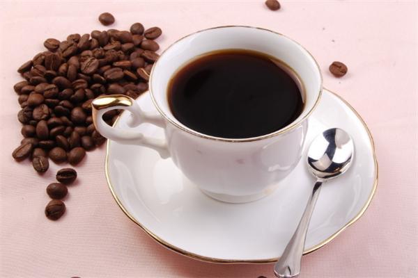 玛雅咖啡地带雷竞技最新版