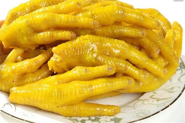 梅州盐焗食品加盟
