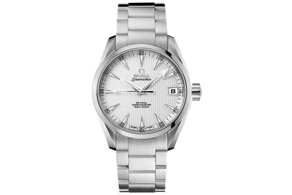 歐米茄手表男士手表