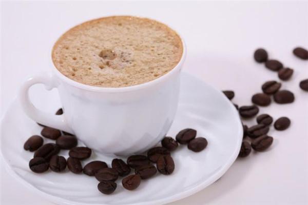 BONUSCOFFEE咖啡加糖