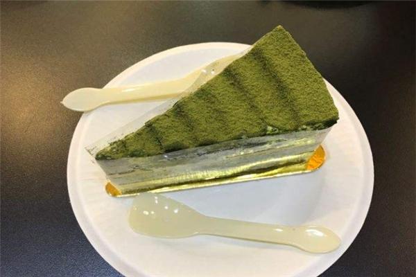 心怡艺术蛋糕盘子