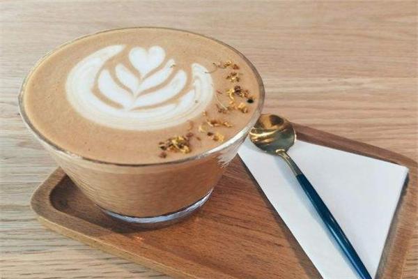 星辰咖啡杯子
