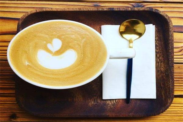 星辰咖啡勺子