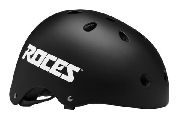 ROCES乐喜士滑轮鞋/旱冰鞋/溜冰/轮滑头盔