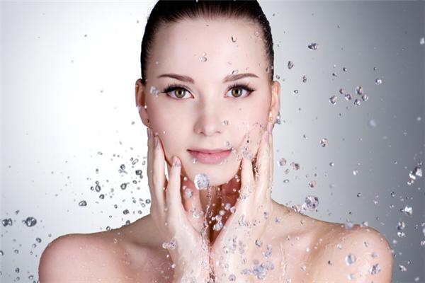 愛尚域健康有助于調節體脂美容