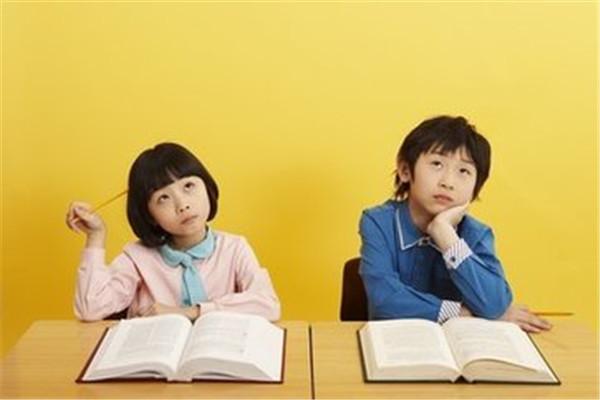 善智教育特色
