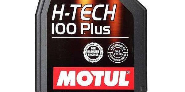 摩特潤滑油加盟