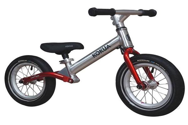 kokua平衡車輪子
