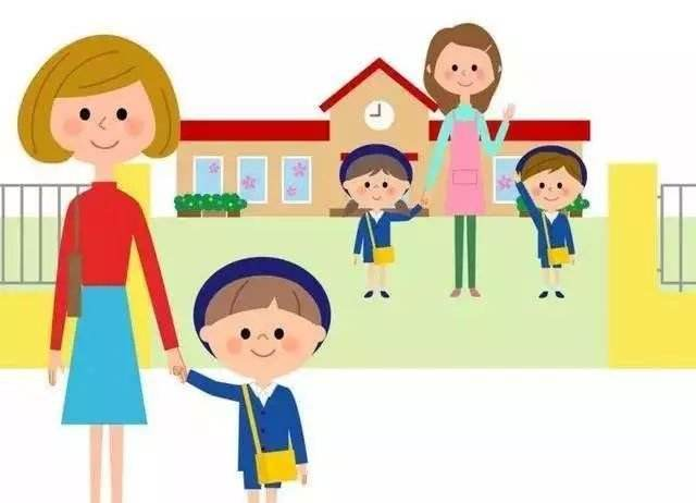 加盟幼儿园还是加盟早教好?幼儿园和早教哪个赚钱?